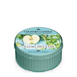 Cilantro Apple & Lime (1.25 oz) Daylight