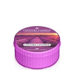 Country Lavender (1.25 oz) Daylight