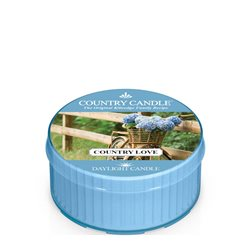 Country Love (1.25 oz) Daylight