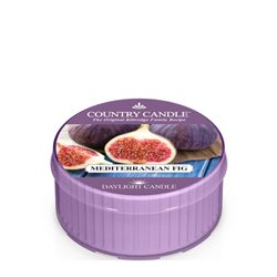Mediterranean Fig (1.25 oz) Daylight