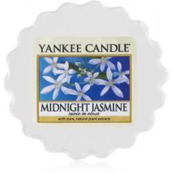 Midnight Jasmine 22g