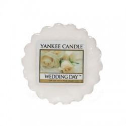 Wedding Day 22g
