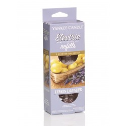 Lemon Lavender Duftstecker...