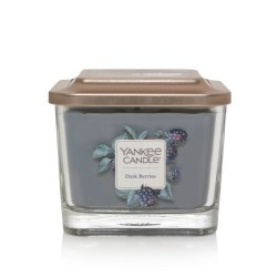 Dark Berries 347g - 3-Docht