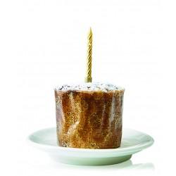 Cancake Schwarzwälder-Kirsch-Kuchen