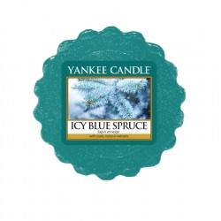 Icy Blue Spruce 22g
