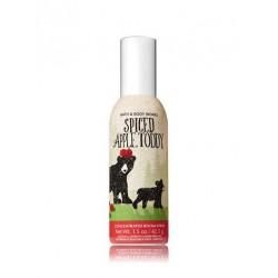 Raumspray - Spiced Apple...
