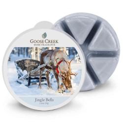 Jingle Bells Wax Melts 59g