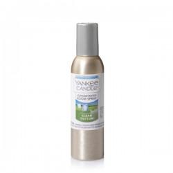 Raumspray - Clean Cotton - 43g