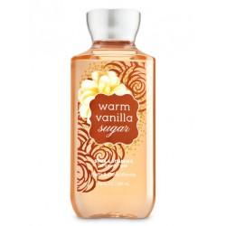Duschgel - Warm Vanilla...