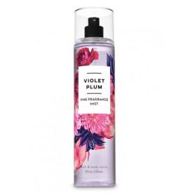 Violet Plum - Body Spray -...