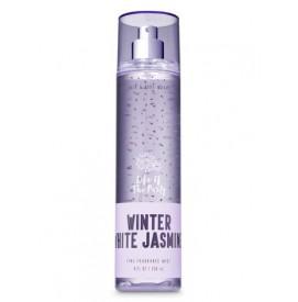 Winter White Jasmine - Body...