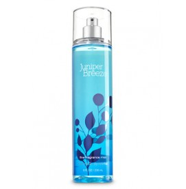 Juniper Breeze - Body Spray...