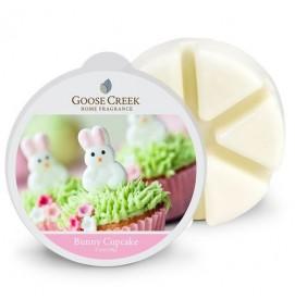 Bunny Cupcake Wax Melts 59g