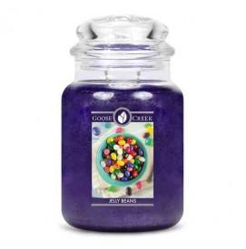 Jelly Beans 680g