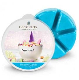 Unicorn Candy Wax Melts 59g...