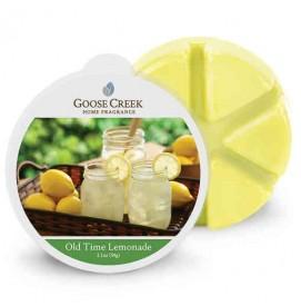 Old Time Lemonade Wax Melts...