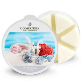 White Coral Wax Melts 59g