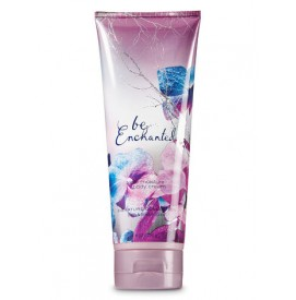 Body Cream - Be Enchanted - 226g