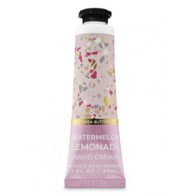 Handcreme - Watermelon Lemonade - 29ml