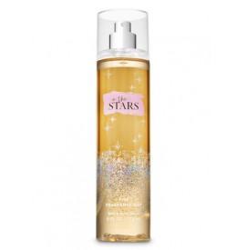 In the Stars - Body Spray -...