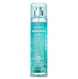 Papaya Paradise Cove - Body...
