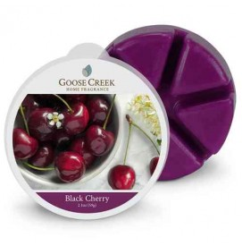 Black Cherry  Wax Melts 59g