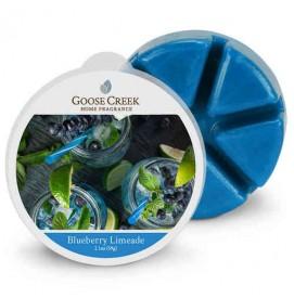 Blueberry Limeade  Wax...