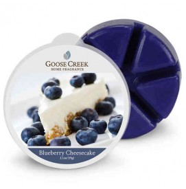 Blueberry Cheesecake Wax...