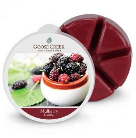 Mulberry Wax Melts 59g