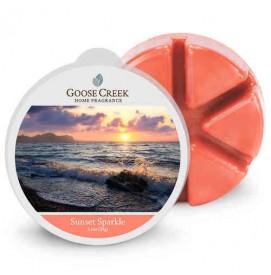 Sunset Sparkle Wax Melts 59g