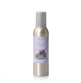 Lilac Blossom - Raumspray -...