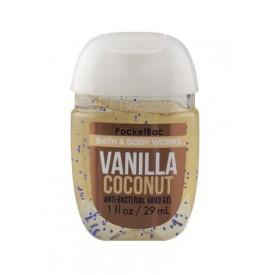 Vanilla Coconut -...