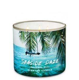 Seaside Daze  3-Docht Kerze...