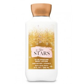 In the Stars - Body Lotion...