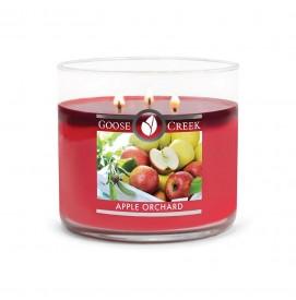Apple Orchard 411g 3-Docht