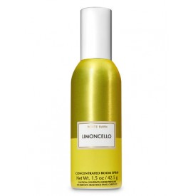 Limoncello - Raumspray - 42.5g