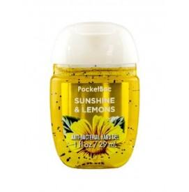 Sunshine & Lemons -...