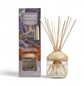 Dried Lavender & Oak Reed...