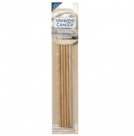 Warm Cashmere Pre Fragranced Reed Diffuser Refill