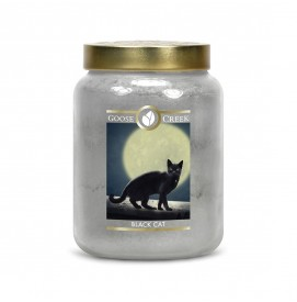 Black Cat Halloween Limited...