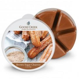 Brown Sugar Churros Wax...