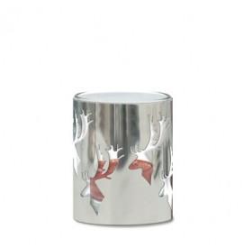 Nordic Stag Teelicht /...