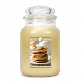 Fluffy Pancakes 680g