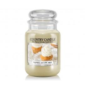 Vanilla Cupcake (23...