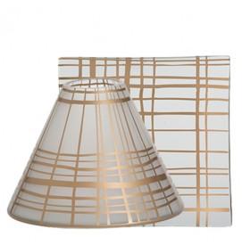 Copper Elegance Schirmset