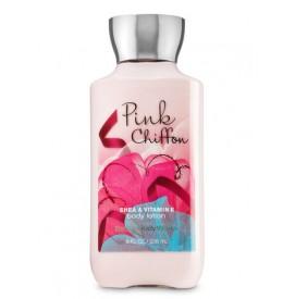 Pink Chiffon - Body Lotion...