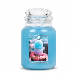 Cotton Candy 680g