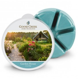 Garden House Wax Melts 59g