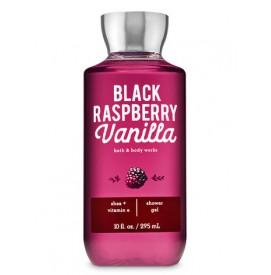 Black Raspberry Vanilla -...